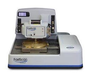 Dimension FastScan Bio AFM