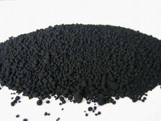 Nickel Nanopowder