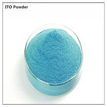 Indium Tin OxideNanopowder