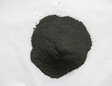 Boron Carbide Nanopowder