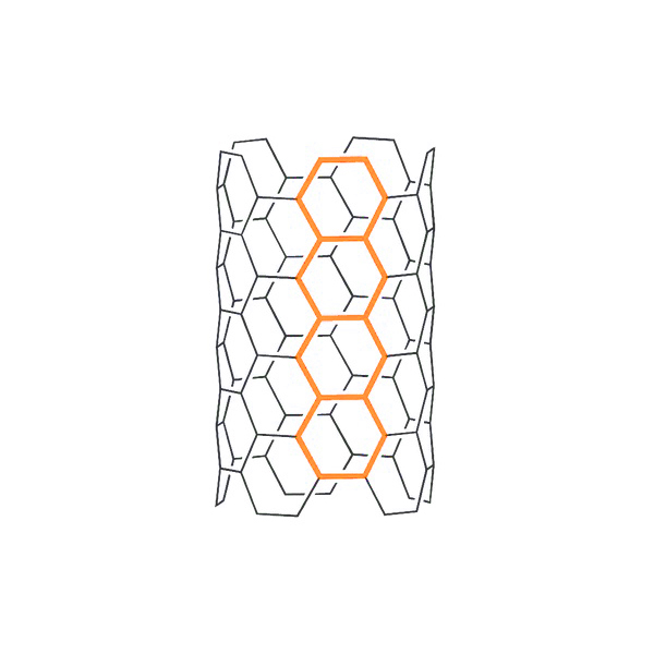 Metallic Single-Walled Carbon Nanotubes