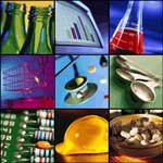 nanotechnology_products