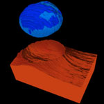 nanoscale_imaging
