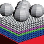 nanoparticle_layers