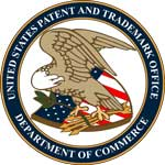 US_patent_office